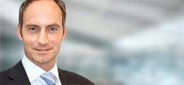 Immobilien: Handel bringt die bessere Rendite | Nachricht | finanzen.net