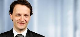 Osteuropa-Anleihen: 1:0 für Zentral- und Osteuropa   Nachricht   finanzen.net