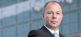 Eurokrise: Allianz-Chefvolkswirt: Wachstum zieht 2013 wieder an | Nachricht | finanzen.net