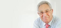 Interview Exklusiv: Gottfried Heller: Der Euro ist mit den Südländern nicht existenzfähig | Nachricht | finanzen.net