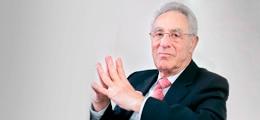 Aktion für Leser: Telefonaktion bei Euro am Sonntag: Experten geben Rat | Nachricht | finanzen.net