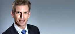 """Interview Exklusiv: Fidelity-Experte Hochman: """"Sehe Gold bis Mitte 2013 auf 2100 Dollar steigen""""   Nachricht   finanzen.net"""