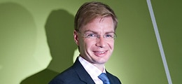 Euro am Sonntag-Interview: Steuerzahlerbund-Präsident Holznagel: Es trifft die Mittelschicht | Nachricht | finanzen.net