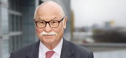 Interview Exklusiv: Martin Hüfner: Noch sind wir spitze | Nachricht | finanzen.net