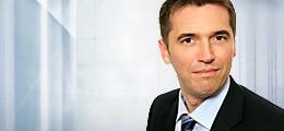 Euro am Sonntag-Interview: Immo-Experte: Keine Notverkäufe und hohe Renditen | Nachricht | finanzen.net