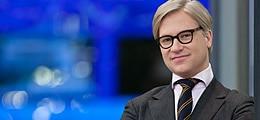 Wochenausblick im Video: Markus Koch: US-Konjunktur stützt Bullenmarkt | Nachricht | finanzen.net