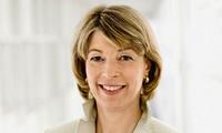 Siemens-Einkaufsvorstand <b>Barbara Kux</b> - kux_barbara01_kl