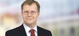 Interview Exklusiv: Fondsmanager: Der Trend zu erneuerbaren Energien ist unumkehrbar | Nachricht | finanzen.net
