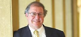 Zurück auf Los: Ex-Starinvestor Bill Miller: Comeback des Querdenkers | Nachricht | finanzen.net
