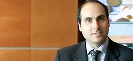 Euro am Sonntag-Interview: Aktien-Experte Oppenheimer: Der DAX ist uns sehr sympathisch | Nachricht | finanzen.net