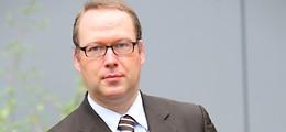 Prof. Otte-Kolumne: Fünf Komma vier Prozent   Nachricht   finanzen.net