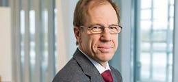 Euro am Sonntag-Interview: Infineon-Chef: Wir sind fünf Jahre voraus   Nachricht   finanzen.net