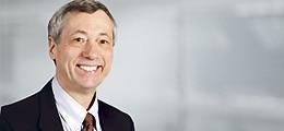 State-Street-Chefökonom: Moderat Risikopositionen aufbauen | Nachricht | finanzen.net