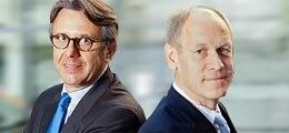 Streitgespräch: Fondsstrategie: Kann man wieder in Bankaktien investieren? | Nachricht | finanzen.net