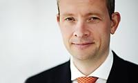 Interview: Stefan Riße: So schützen Sie sich vor der Inflation | Nachricht | finanzen.net