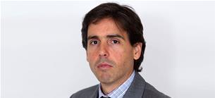 Euro am Sonntag-Interview: Fonds-Experte Rodriguez-Alarcon: Big Data hat unglaubliches Potenzial