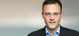 Anlagestrategie: Fonds: Passiv investiert ist gut gespart | Nachricht | finanzen.net