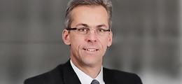 Exchange Traded Funds: Privatanleger entdecken ETFs | Nachricht | finanzen.net