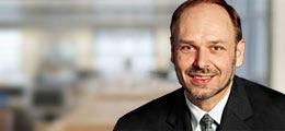 Eurokrise: Die EU muss endlich alle Zahlen offenlegen   Nachricht   finanzen.net