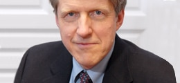 Euro am Sonntag-Interview: Yale-Professor Robert Shiller: Gold wird kollabieren   Nachricht   finanzen.net