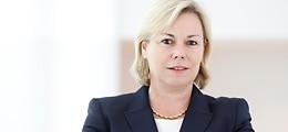 Interview Exklusiv: Pioneer Investment-Strategen: Jetzt wird gehandelt | Nachricht | finanzen.net