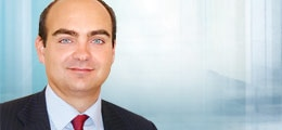Währungsabsicherung: Rohstoffe ohne Währungsrisiken   Nachricht   finanzen.net