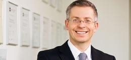 C-Quadrat-Interview: Fondsmanager Willert: Sicherheit gibt es nicht | Nachricht | finanzen.net