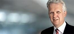 Anlagestrategie: Nicht ohne den Kapitalmarkt | Nachricht | finanzen.net