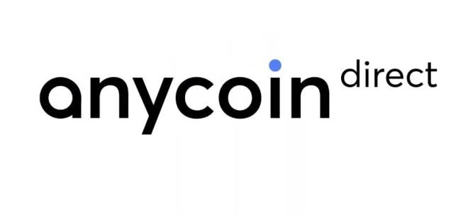 Anycoin Direct im Test