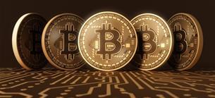 Backwardation: JPMorgan-Analyst: Bitcoin steht vor einem Bärenmarkt