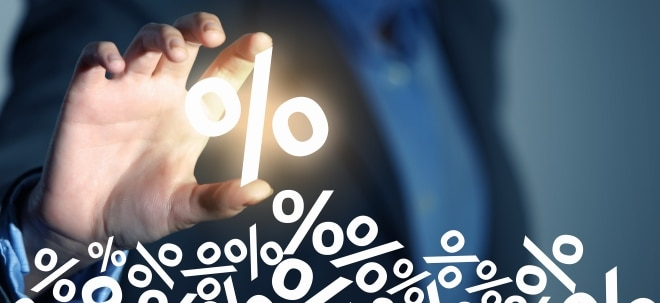 Discount-Zertifikate – so investieren Sie mit Rabatt, die besten Tipps