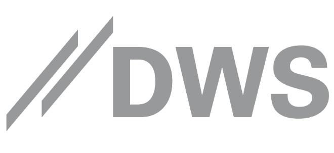 Dws Fonds Test