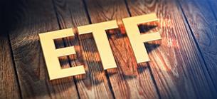 Werbung: Ihre Meinung ist gefragt! Umfrage zum Thema ETFs