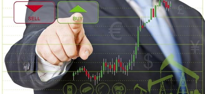Inline-Optionsscheine – so investieren Sie, Tipps und Tricks