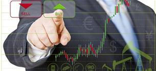 Optionen und Futures handeln: Eurex-Handel - So funktioniert der Handel mit Optionen und Futures