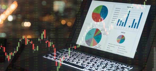 Raum für Verbesserung: Standardisierte Vermögensverwaltungen: Wie gut Vermögensverwalter 2020 wirklich waren | Nachricht | finanzen.net