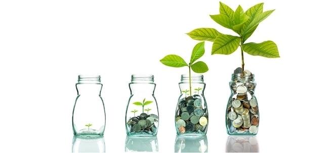 Fondsdicount: Fonds ohne Ausgabeaufschlag - diese Fondskosten können Sie vermeiden