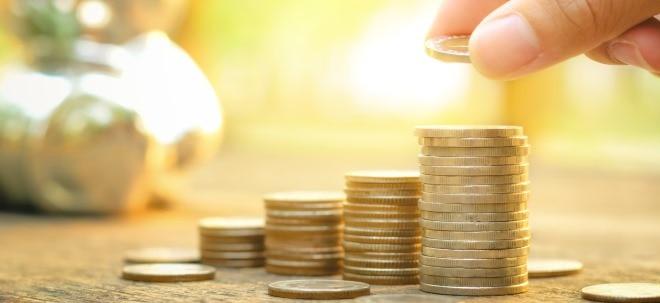 Profi-Tipps zur Geldanlage: Online-Seminar: Flexibel anlegen, ohne auf Sicherheit und Rendite zu verzichten? Das geht mit Allvest, der neuen digitalen Tochter der Allianz! | Nachricht | finanzen.net