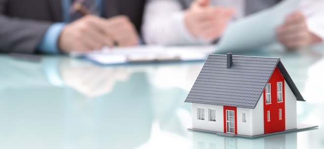 Hausratversicherung Vergleich – die günstigste und beste Police für Ihren Hausrat