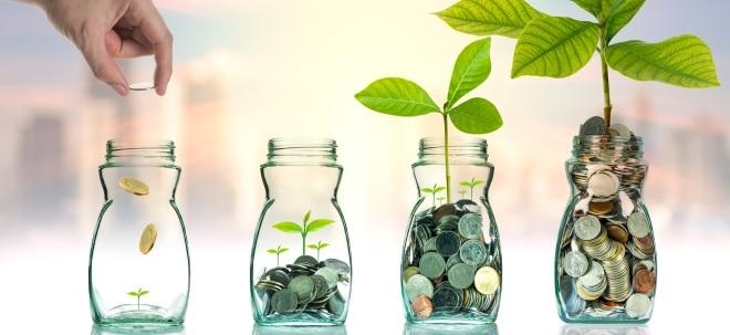 Euro am Sonntag-Fondsspecial: Standardisierte Vermögensverwaltung: Wo es für Investoren ein Grund zum Feiern gibt | Nachricht | finanzen.net