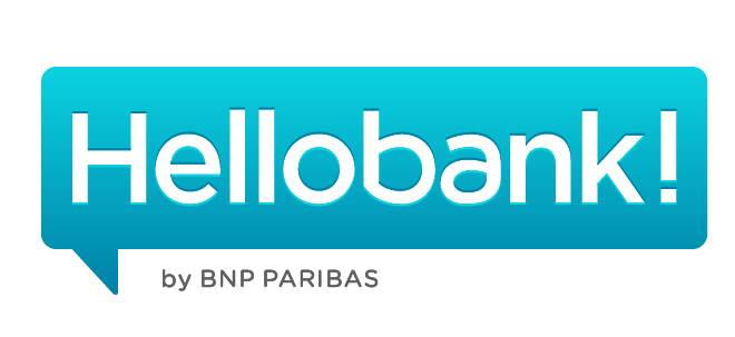 Hello bank! im Test