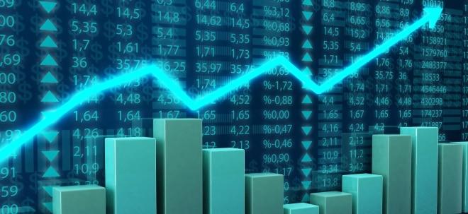 Live-Mittschnitt: Investieren wie Warren Buffett - das Orakel von Omaha | Nachricht | finanzen.net