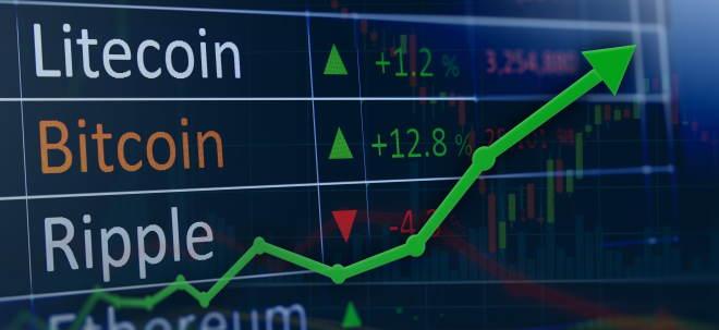 Mike Novogratz: Krypto Milliardär sieht lange Rallye für Bitcoin und Ethereum