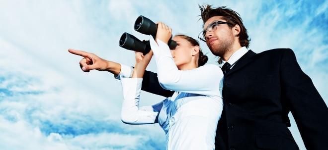 Mini-Futures handeln – so multiplizieren Sie Ihre Renditen