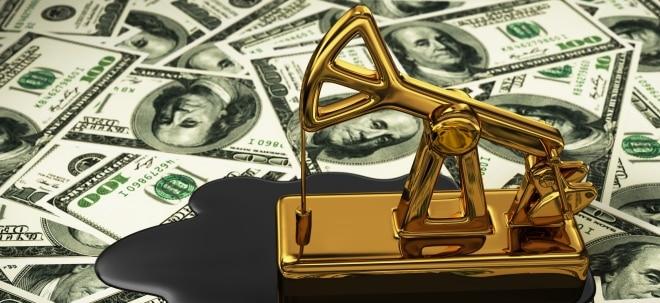 Deutlicher Anstieg: Darum entfernen sich die Ölpreise von ihrem Vor-Corona-Hoch | Nachricht | finanzen.net