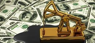 Produktionskürzungen: Wieso die Ölpreise etwas zulegen