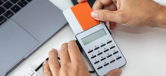 Unzufrieden mit dem Service: Kunden beschweren sich vermehrt über N26