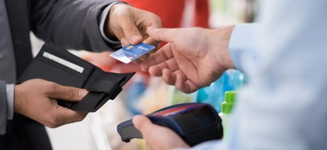 Die besten Prepaid Kreditkarten