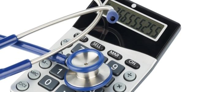 Neues Gesetz: Kinder von Pflegebedürftigen werden finanziell geschont | Nachricht | finanzen.net