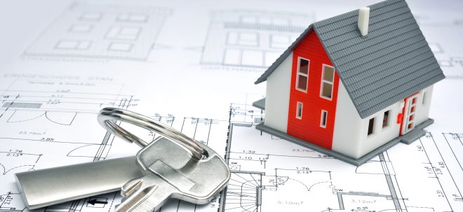 Baukindergeld – wie Sie die staatliche Eigenheimförderung beantragen und erhalten